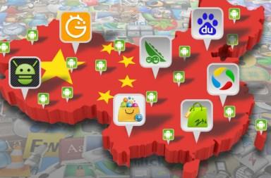 china-app-stores