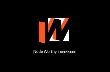 NodeWorthy_1400x788