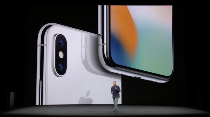 IPhone X: 8 New Features You'll Love & 3 You'll Hate
