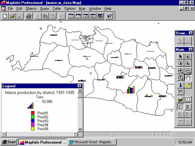 CGPRT No 18 Socio-Economic Constraints to Pulse Production in Nepal