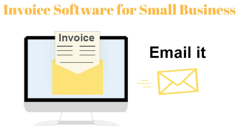 Top 8 Reasons Why Small Business Prefer Invoice Software Techno FAQ