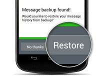 whatsapp_restore_backup