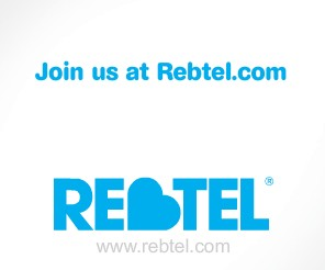 rebtel