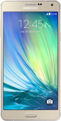Samsung Galaxy A7 best android phone under 20000