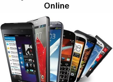 Where to Buy Refurbished Mobile Phones Online in India latest 2016