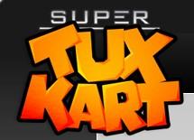 Super Tuxkart