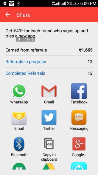 mcent referal link