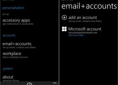 Fix and Solve Error Code 80048264 in Windows Phone (Top 4 Methods)