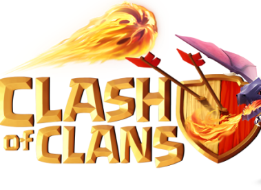 Best Clash of Clans Tips and Tricks 2016
