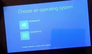 how to installwindows on android tablet4