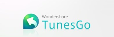 Wondershare Tunes go