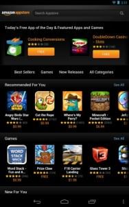 google play store app alternative