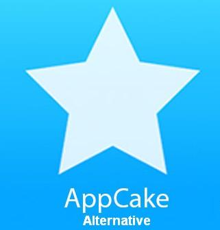 Appcake alternative