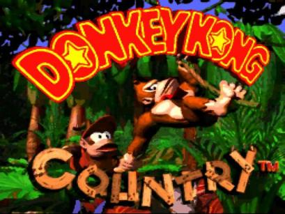 donkey-kong-country