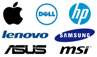 Best laptop brand in india