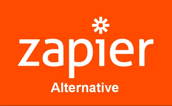 zapier alternative
