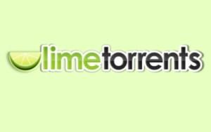 lime torrents