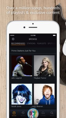 amazon-music-with-prime-music
