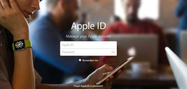 how-to-creat-apple-account
