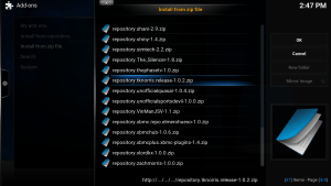 install-1channel-add-on-for-kodi