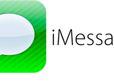 Does iMessage Use Data? How to Find How Much Data Does iMessage Use