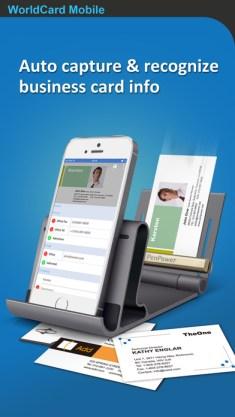 world-card-mobile