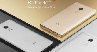 xaiomi-redmi-note-4-review