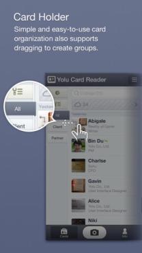 yolu-card-reader-business-card-reader-scanner