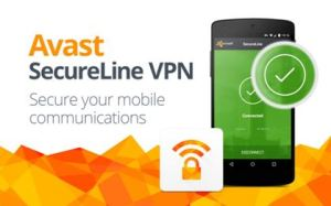 avast-best-vpn-fo-android