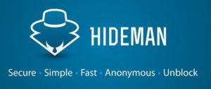 hideman-vpn-for-android