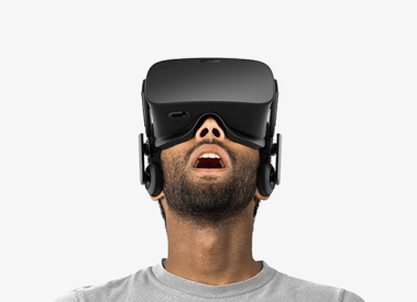 10 Best Oculus Rift Games (Free/Paid) 2016