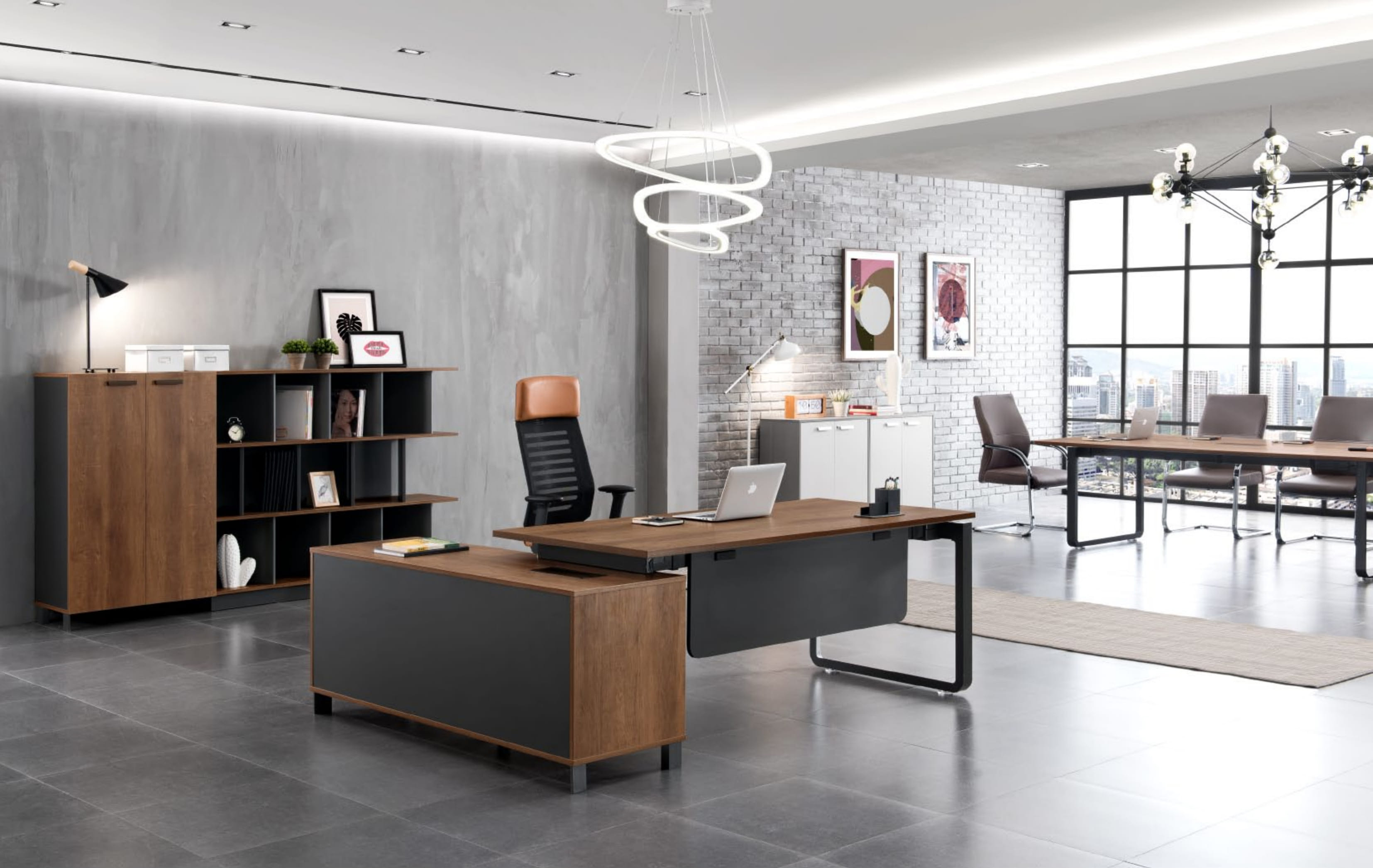 Furniture Clearance Vancouver Techno Office Furniture Office Furniture Vancouver