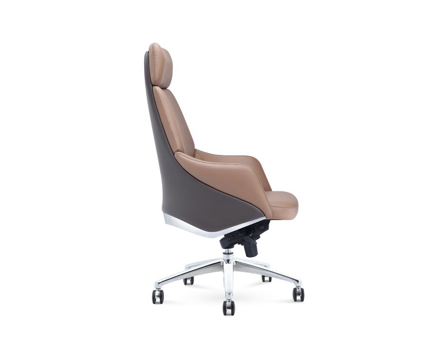 High Back Chair Techno Office Furniture Office