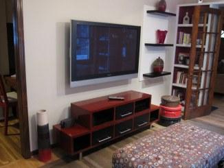 HDTV_Install