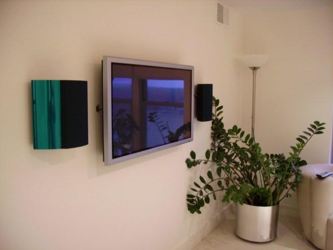 HDTV_WallMount2