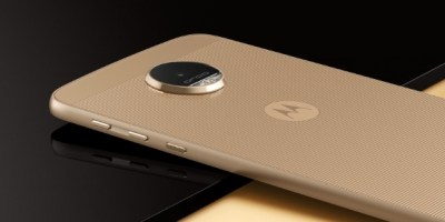 best smartphone launched