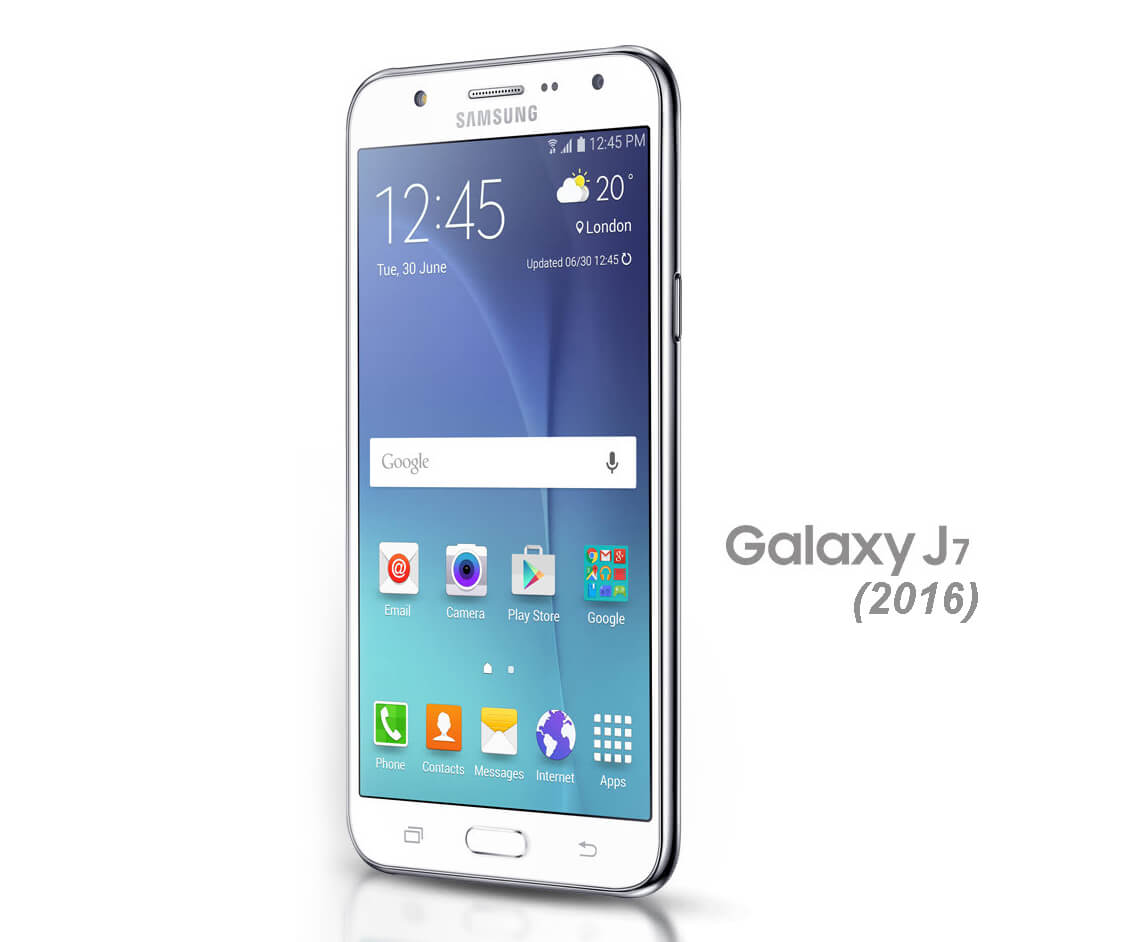 J7 Samsung Samsung Galaxy J7 2016 J76 Ultimate Guide And Review