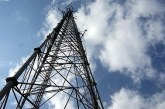 ITU assigns frequency band for mobile broadband