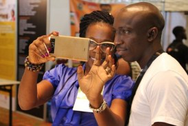 Telecoms watchdog wants Nigerian phone consumers to know these 'fundamental rights'
