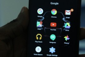 Mobile banking Trojan now 'bypassing Android OS 6 security'