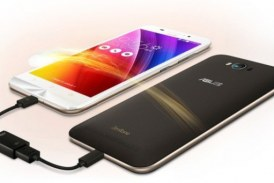 Top 5 Android phones that charge other devices