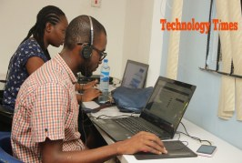 Opinion: Why Internet censorshipis now necessary in Nigeria