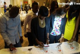 Interswitch acquires mobile banking tech firm in Nigeria