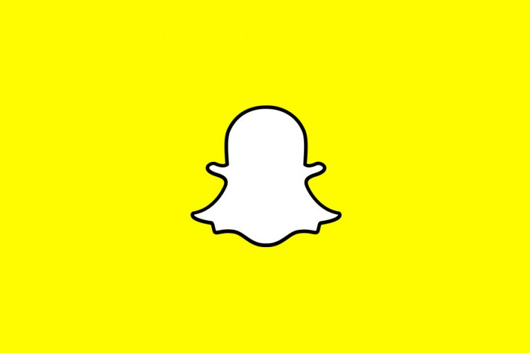 Snapchat unfolds Spectacles sunglasses, rebrands as Snap Inc