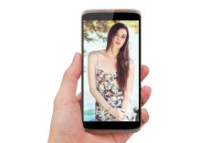 ZTE Nepal to launch Axon Mini Premium Edition with Force touch