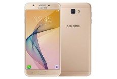 Samsung J5 Prime now available in Nepal