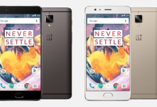 OnePlus 3t to launch at CAN Info-Tech 2017