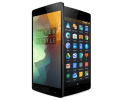 OnePlus Two in Nepal: Will you buy the aging flagship?