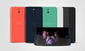 HTC-Desire-820-vs-OnePlus-One-660x400