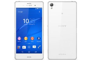 sony-xperia-z3-india-launch